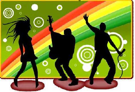 ibadallah lagu music on 1 musica m 250 sica para usar na escola