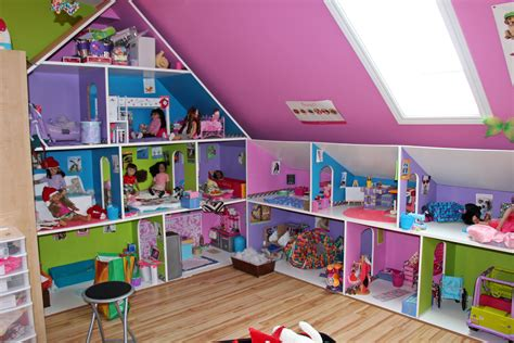 doll houses for 18 dolls 77 best dollhouse printables ceilings 100 images webster 2017 top 20 webster