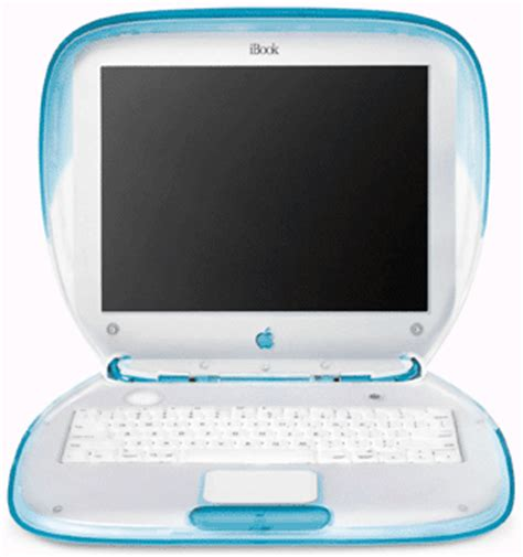 Laptop Apple Ibook G4 Baru ibook definition from pc magazine encyclopedia