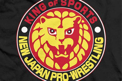 Beginners Guide To New Japan Pro Wrestling Cageside Seats | beginner s guide to new japan pro wrestling cageside seats