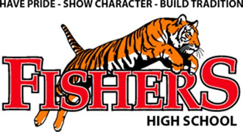 Smit School Mba Which Tiers by Fishers High School