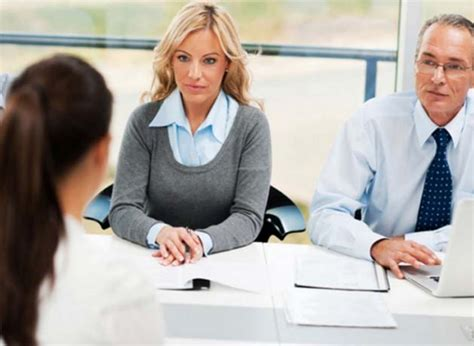 preguntas y respuestas comunes en una entrevista en ingles las 50 preguntas m 225 s comunes en una entrevista de trabajo