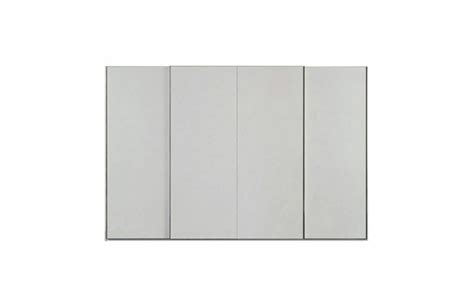 Modular Wardrobe Doors - modular wardrobe with sliding doors self poliform