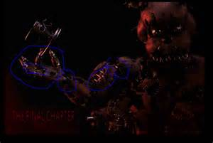 Website is five nights at freddy s wiki fandom powered by wikia