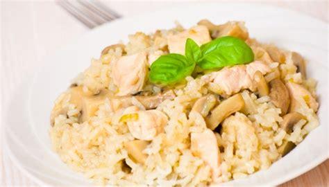 resep membuat nasi tim ayam jamur resep nasi tim ayam jamur cantik tempo co