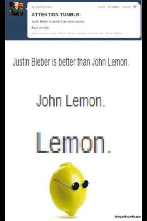lemon dankmemes meme of 2017 but better meme the lemon meme is back from the dead