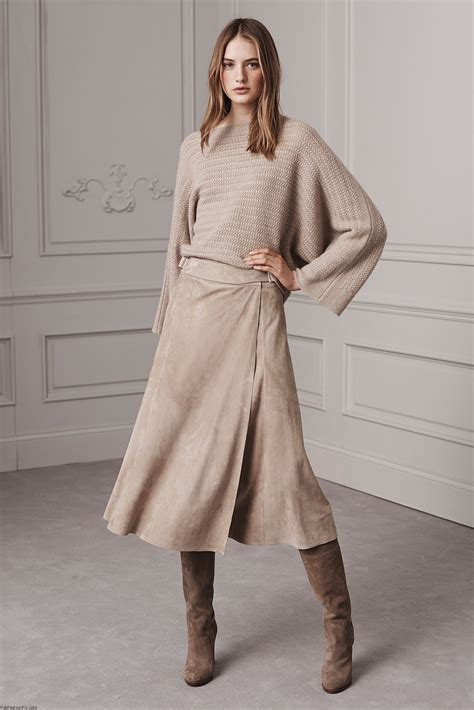 A Brief Look At The Pre Fall Collections by Ralph Pre Fall 2016 Collection Fab Fashion Fix
