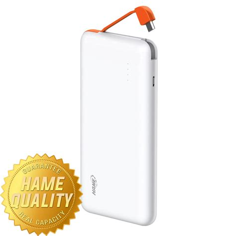 Perekat Flat Silicone Suction Holder For Smartphone Murah paket hame t6 power bank 10000mah hame t6 flat silicone suction holder orange