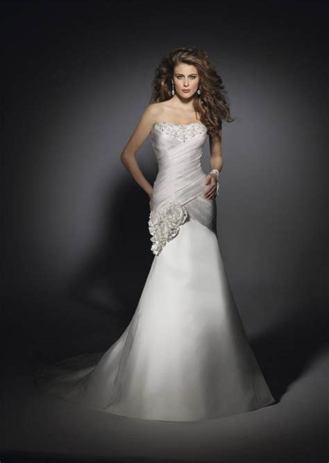 Brides and Bridesmaid dresses/gowns and jeweleries