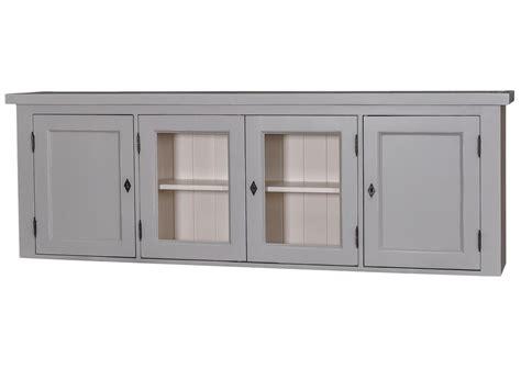 poign馥s portes cuisine acheter votre meuble de cuisine 224 suspendre en pin massif