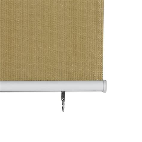 tende da esterno verticali jarolift tende da sole a rullo per esterno tende