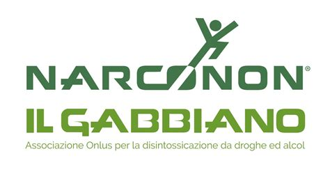 narconon il gabbiano comunit 224 narconon gabbiano attivit 224