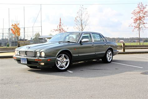 95 jaguar vanden plas 1995 jaguar xj6 vanden plas jaguar forums jaguar