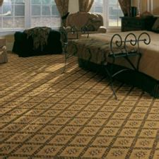 Finding Cheap Carpet Remnants by Buy Stanton Fitzroy Carpet