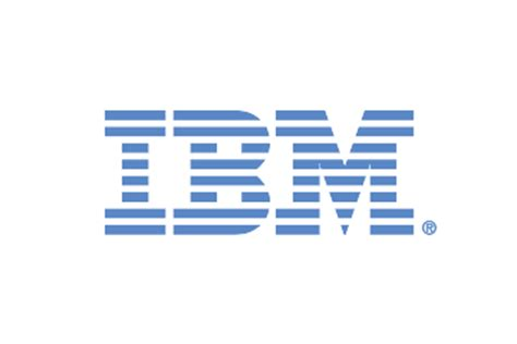Ibm Mba Canada by Smart City Alliance Innovating Through Collaboration
