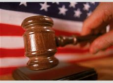 First Veterans Justice Court Opens in San Francisco - San ... Veterans Affairs Jobs