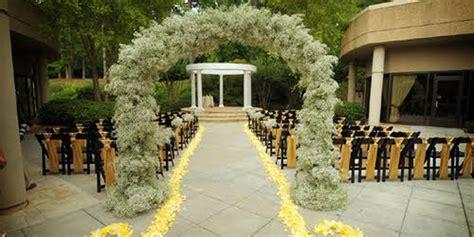 Wedding Venues Rome Ga by Wedding Venue Rome Ga Mini Bridal