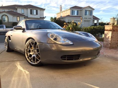 custom porsche boxster 986 39 best images about porsche on porsche 928