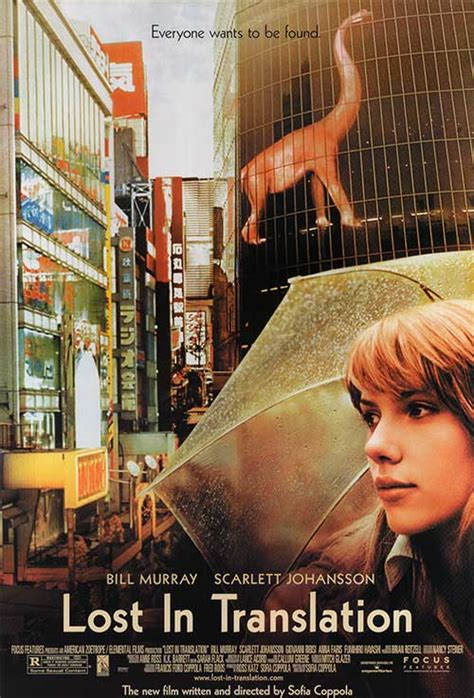 themes lost in translation film lost in translation movie posters at movie poster