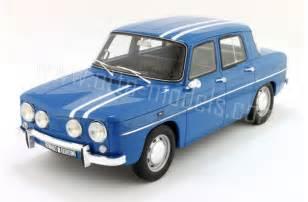 Renault 8 Gordini G004 Renault 8 Gordini Ottomobile
