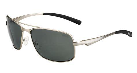 is polarized sunglasses better are polarized sunglasses better for golf www tapdance org