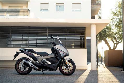 Honda Motorrad 2016 Modelle by Motorrad Neuheiten 2016