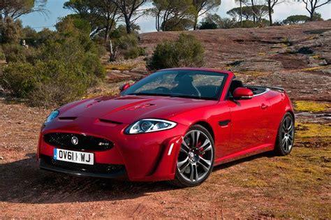Auto Günstig Leasen by Jaguar Xk G 252 Nstig Leasen Xk Leasing Angebote Deals