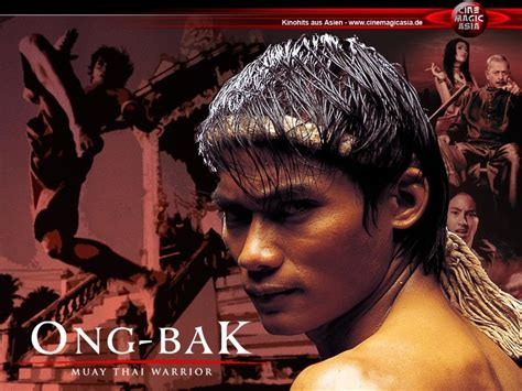 film ong bak warrior 65 best images about tony jaa on pinterest celebrity