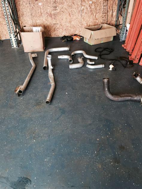 cadillac sts turbo kit sts rear mount turbo ls1tech