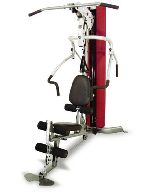 inspire m1 multi home fitness and machines