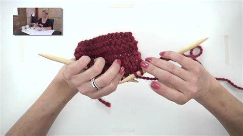 ssp knitting knitting help slip slip purl ssp