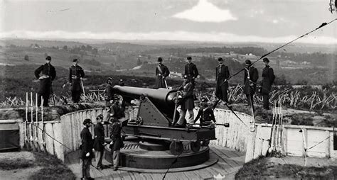 Civil War Forts Washington Dc Images U S Civil War Portal Fortwiki Historic U S And Canadian Forts