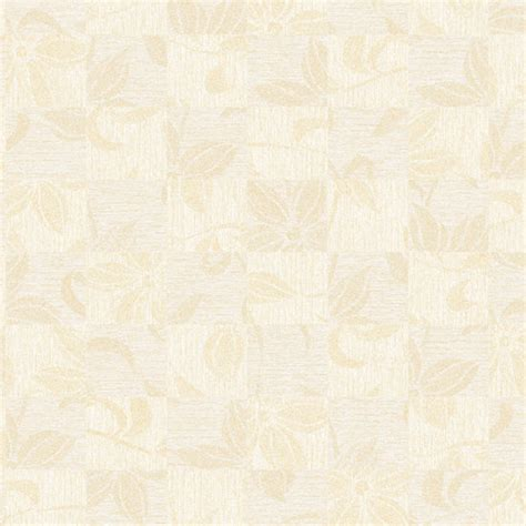 decorative contact paper contact paper decorative 28 images buy 0 6m 10m pvc
