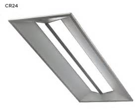 cree light fixtures fluorescent lighting 10 recessed fluorescent light