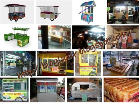 Wajan Roti Bakar Bandung usaha roti bakar serta daftar harga dan modal awal bloglazir