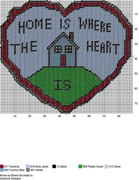 heart pattern for plastic canvas 490 best images about plastic canvas hearts valentine s on