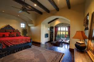 5700 spanish oaks design home interior spanish bedroom design