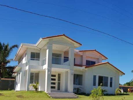 casas en santa cruz bolivia venta de casas en santa cruz infocasas bo
