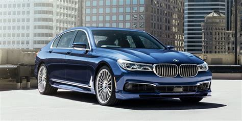 bmw south bay new bmw models for sale bmw dealer near ca