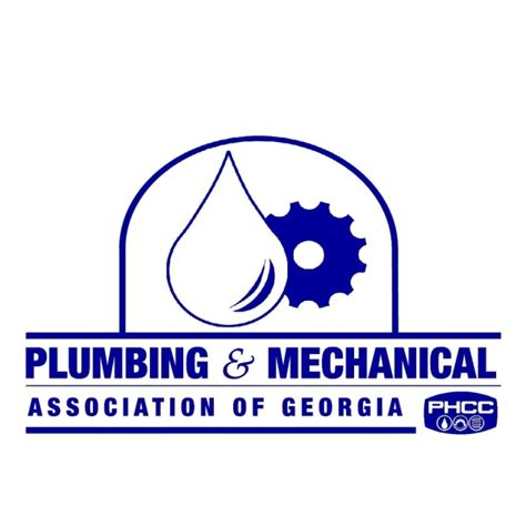Pdi Plumbing Atlanta by The Pma Wants You Emergency Water And Smoke Removal