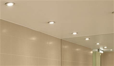 recessed light bathroom bathroom lights fixtures lighting styles