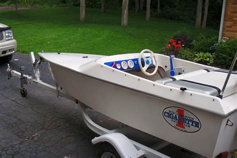 mini hawk boat looking for a mini hawk offshoreonly