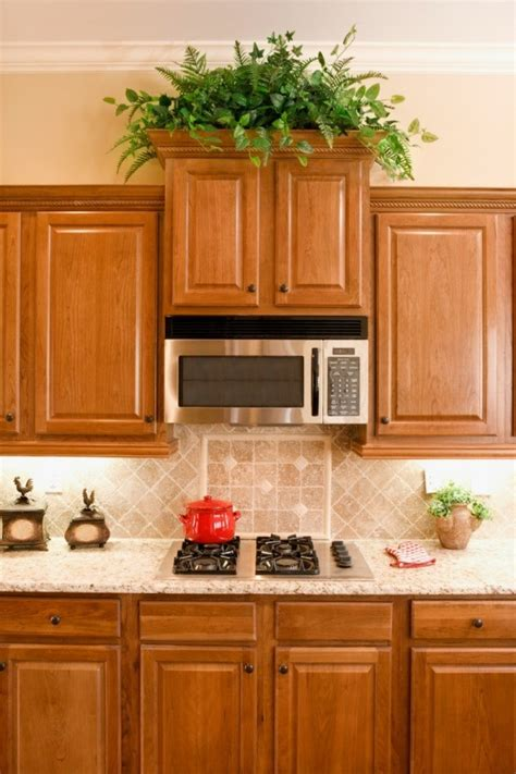 clean kitchen cabinets cleaning odors from kitchen cabinets thriftyfun