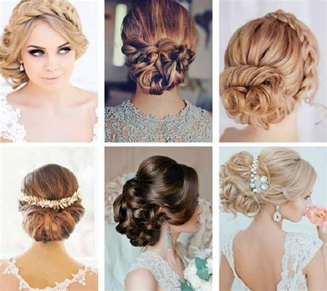 hairstyles for a graduation party hairstyle at graduation