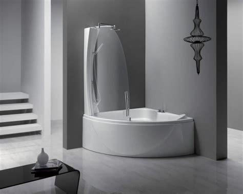 Kosten Badewanne by Kosten Badewanne Durch Dusche Ersetzen Kosten Badewanne