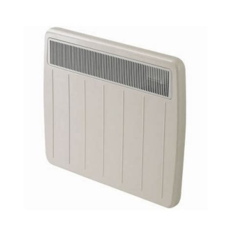 electric bathroom heaters with timer electric bathroom heaters with timer sunhouse sphn150t 1500 watt electric panel heater
