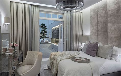 bespoke bedroom design 20 inspiring contemporary british bedrooms dk decor