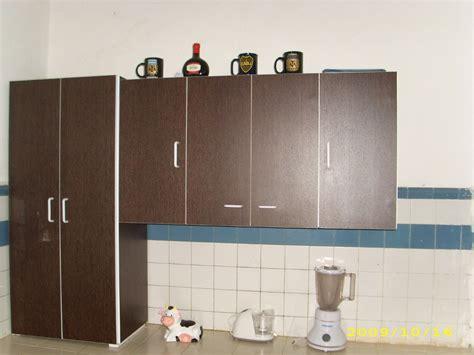 gabinete de cocina gabinete para cocina parte superior 495 000 en