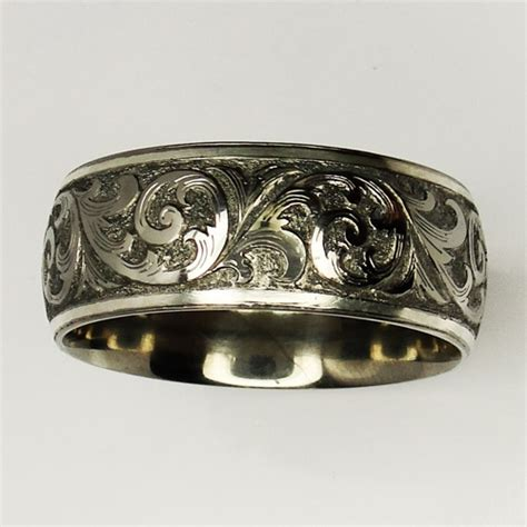 Design Your Own Wedding Ring Australia by Design Your Own Mens Wedding Ring Home Decor Takcop