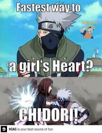 Funny Manga Memes - this is the sickest joke ever but still funny